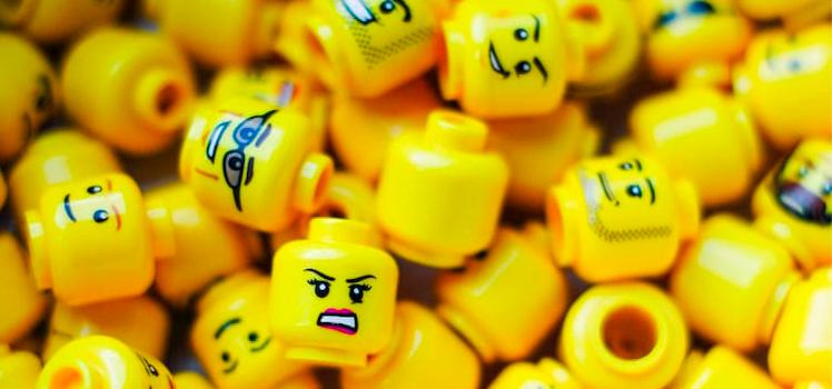 Comment décrypter un management toxique ?