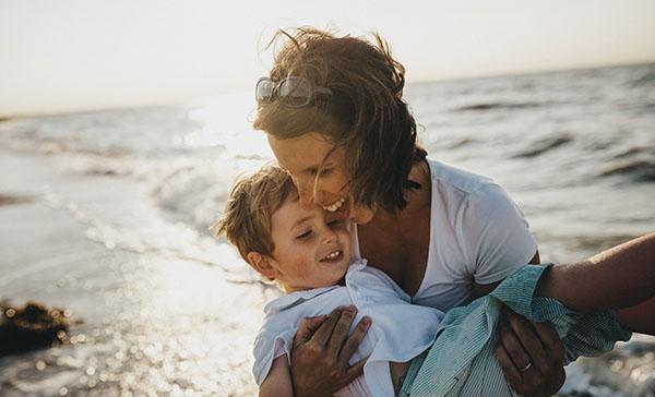 Forfait Super Parent Adaptis Coaching