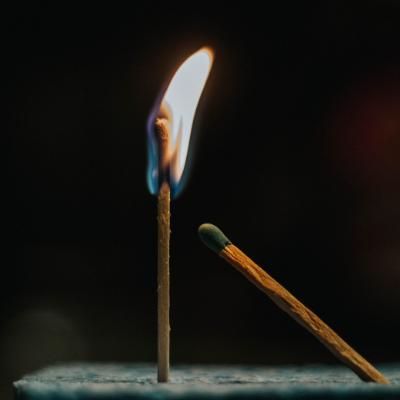 comment détecter et prévenir le burn out adaptis coaching