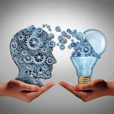 les super pouvoirs de notre cerveau adaptis coaching